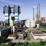 На «Акроне» запустили новое производства карбамида