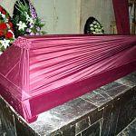 Жители Великого Новгорода всё чаще предпочитают кремацию