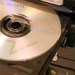 Новгородца будут судить за установку пиратских компьютерных программ