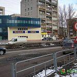 Сергей Митин просит написать в магазинах «Вольный купец», что он не является их владельцем