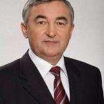 Мэр Великого Новгорода выступает в прямом эфире Радио-53
