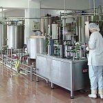 В Новгородской области обсудили перспективы развития молочной отрасли