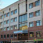 Начальник охраны президента Армении оказался в новгородском спецприёмнике