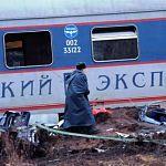Осуждённый за подрыв  «Невского экспресса» вышел на свободу