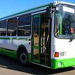Великий Новгород взял в аренду 90 автобусов