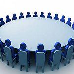 Рекламщики и новгородское УФАС сядут за стол переговоров
