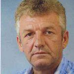Потерявшийся немец нашёлся в Панковке