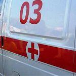 Сотрудники Скорой помощи в Великом Новгороде пострадали в результате нападения «больной»