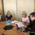 Черепановы: «Новгородская администрация не прошла тест»