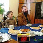 Герман Стерлигов предлагает новгородским властям расселить города