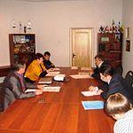 Новгородская ТПП: ветнадзор навязывает свои услуги