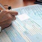 «Российская газета»: теперь оплатить больничный совместителям станет сложнее