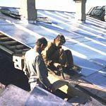«Российская газета»: за ремонт ветхих домов доплатят жильцы новостроек