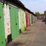 В Новгородской области обезврежена банда, воровавшая снегоходы и квадроциклы