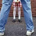 В Боровичах 40-летний мужчина изнасиловал учащуюся коррекционной школы