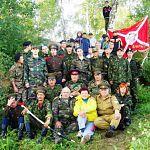 Казаки из Казахстана хотят переехать в Новгородскую область