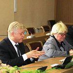 Сергей Даревский: «Совет по экологии играет декоративную роль»