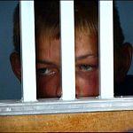 Новгородского подростка осудили за убийство двоюродной бабушки в деревне Горшок