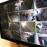 Новгородские полицейские поучились в Новороссийске расставлять видеокамеры