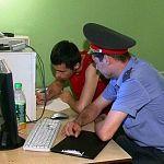 Полиция следит, что пишут о ней новгородцы в интернете