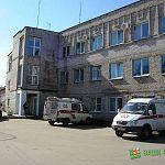 По факту нападения на врачей «Скорой» в Великом Новгороде возбудили уголовное дело