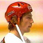 Умер советский олимпийский чемпион по хоккею Валерий Васильев