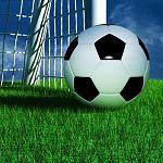 Новгородские футболисты сыграют в честь Малика Ахмадова