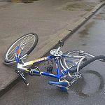 Три новгородских велосипедиста попали под колёса авто, один погиб