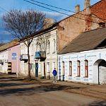 Дорогу в Сольцах отремонтируют к октябрю
