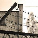 Обвиняемый сотрудник УФСИН в Новгородской области не признал вины и отказался давать показания