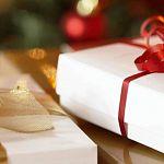 Подарок мужу-байкеру превратился для боровичан Тороповых в семейное хобби