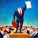 Узнают ли новгородцы о доходах мэра?