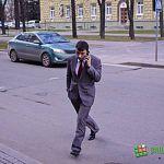 Александр Габитов: «Мое сердце нуждается в реабилитации»