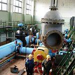 ФАС оштрафовала «Водоканал» на 300 тысяч рублей