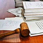 Присяжные признали обвиняемых в поджоге «Агентства №1» виновными