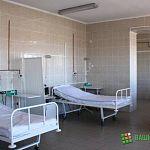 В Великом Новгороде создана специализированная реанимация для кардиологических больных