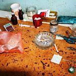 Наркотическая ситуация в Великом Новгороде названа «предкризисной»