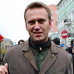 Депутат Митрофанов: Навальный мог бы в октябре победить в Великом Новгороде