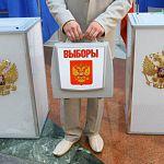 ЛДПР назвала имя главного потенциального кандидата в новгородские губернаторы