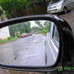 Новгородские власти: а транспортный налог у нас и так не платят