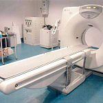 На комитет здравоохранения вновь пожаловались из-за покупки томографов