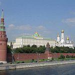 Отец новгородского прокурора занял важный пост в Кремле