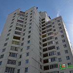 Новгородец покончил с собой, спрыгнув с балкона «Монолита»
