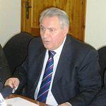 Суд оставил Тельмана Мхитаряна под стражей