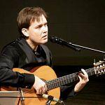 Сегодняшний концерт Олега Погудина переносится на июль