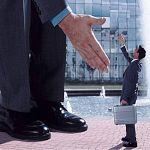 Федеральным бизнес-омбудсменом стал Борис Титов из «Деловой России»