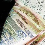 Юрий Маланин рассказал про рост цен с 1 июля