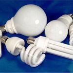 Мэрию Великого Новгорода через суд заставили организовать сбор ртутных ламп
