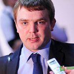 Депутат Игнатов занялся квартирным вопросом Малика Ахмадова