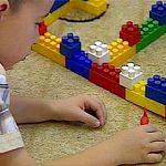 Детские сады в Новгородской области построят при участии бизнеса